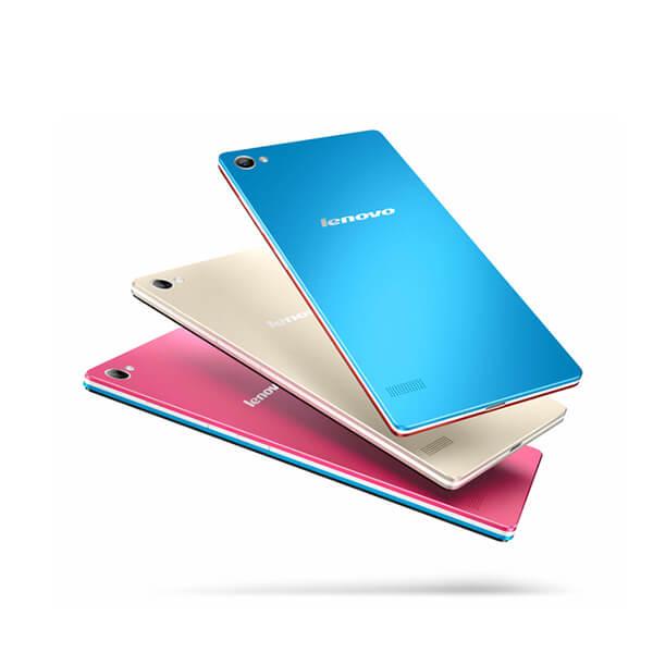 good_shop_smartphone_01
