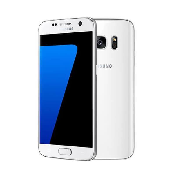 good_shop_smartphone_02