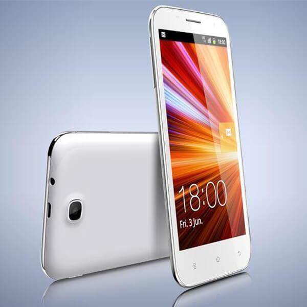 good_shop_smartphone_05