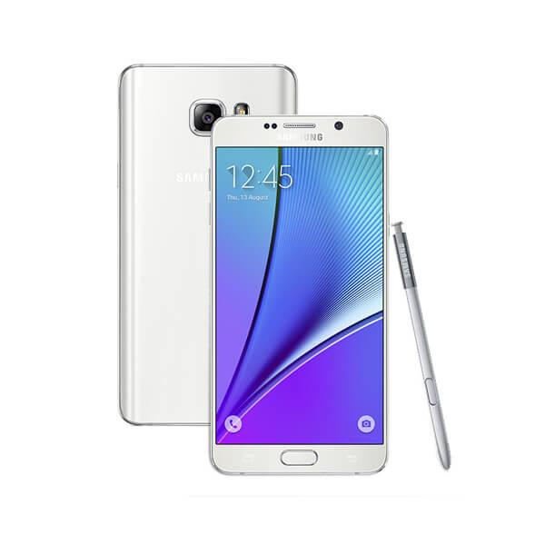 good_shop_smartphone_19