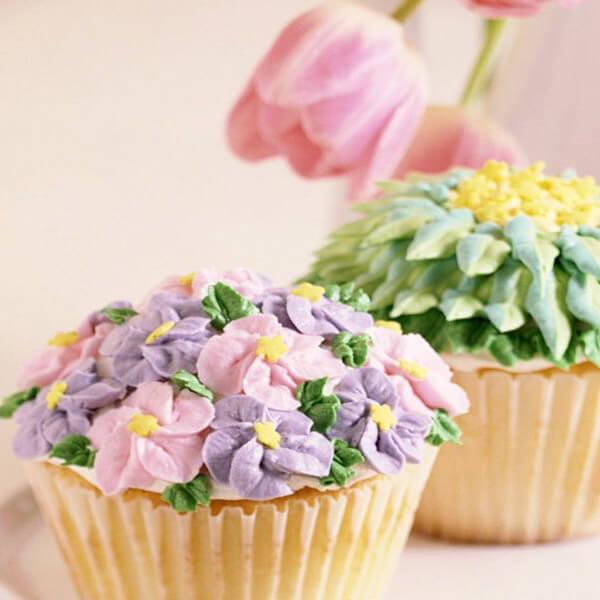 goodshop_bakery_07