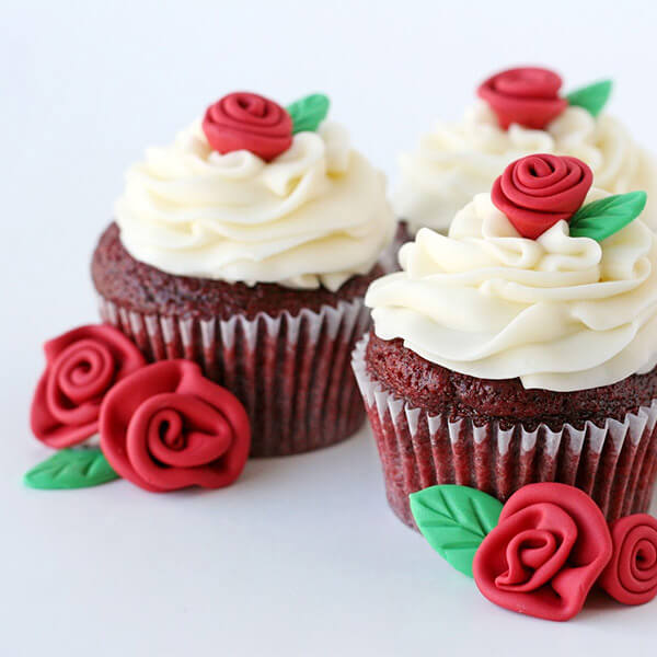 goodshop_bakery_14