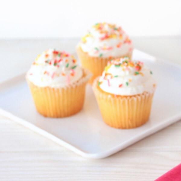 goodshop_bakery_15