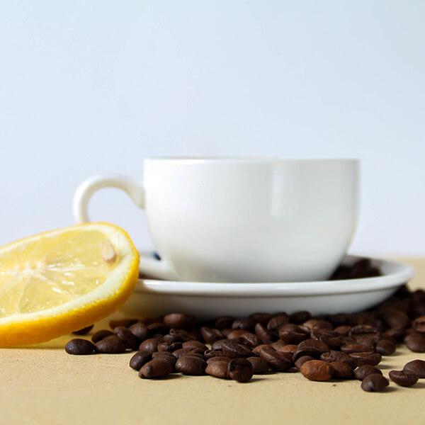 goodshop_coffee_01