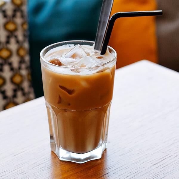 goodshop_coffee_04