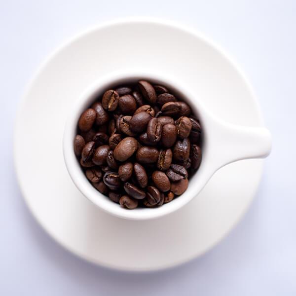 goodshop_coffee_07