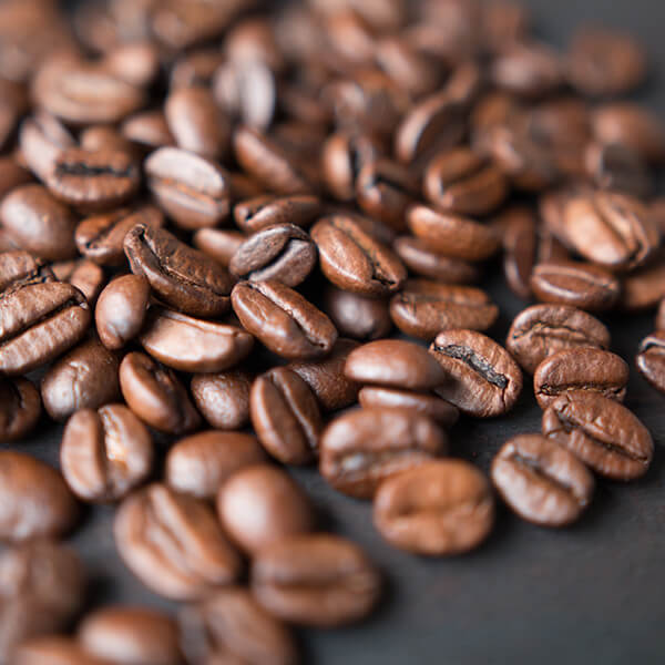 goodshop_coffee_08
