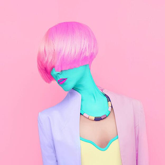 goodshop_color_10