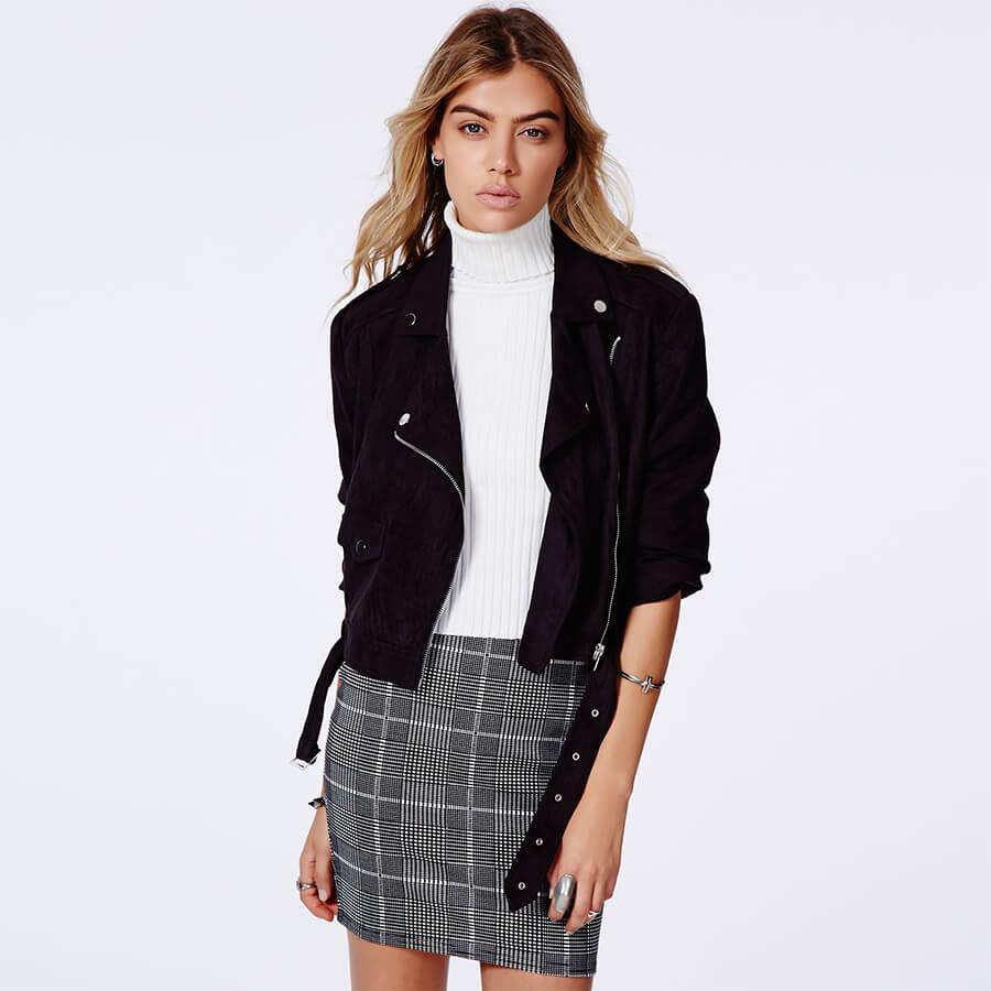 goodshop_fashion_15