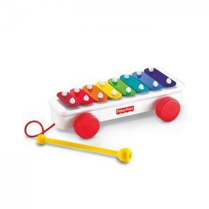 goodshop_toy_01