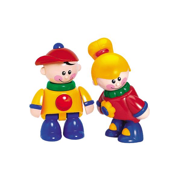 goodshop_toy_06